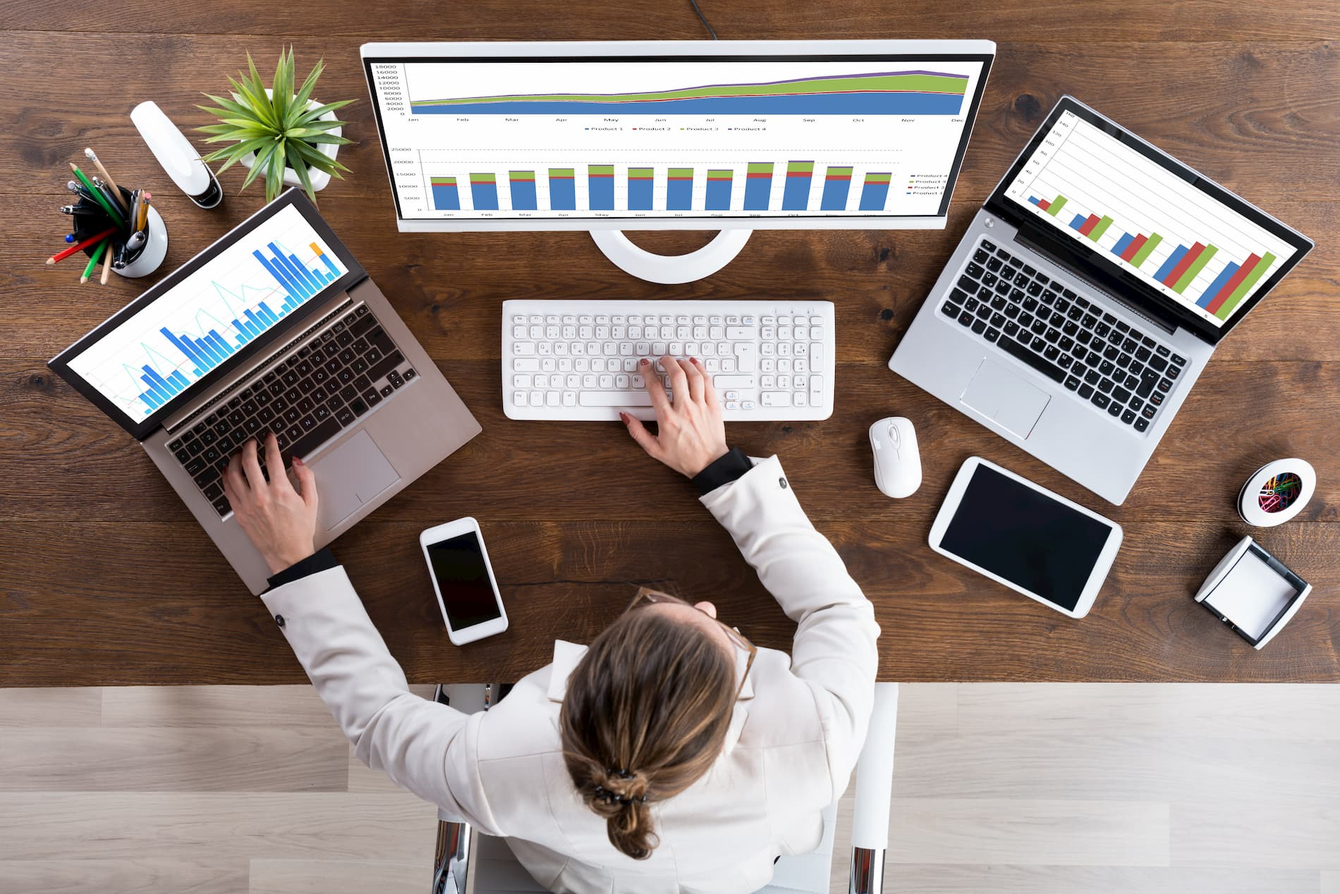 Shutterstock 376175173 - Specialist Accounting Solutions